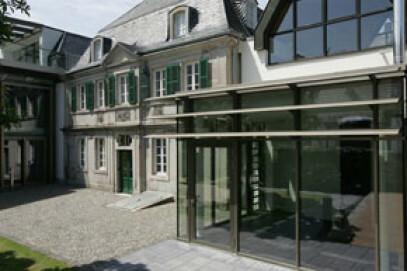 Siebengebirgsmuseum der Stadt Königswinter