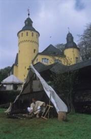 Museum Schloss Homburg