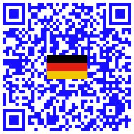 QR-Code zum Museum