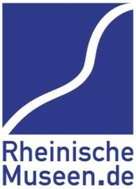 Logo RheinischeMuseen.de
