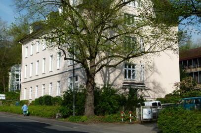 Bibelzentrum Wuppertal