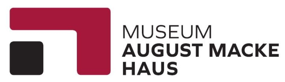 Logo AUGUST MACKE HAUS