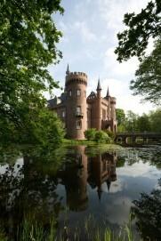 Museum Schloss Moyland
