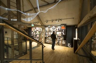 KM 51 - Das Erftmuseum