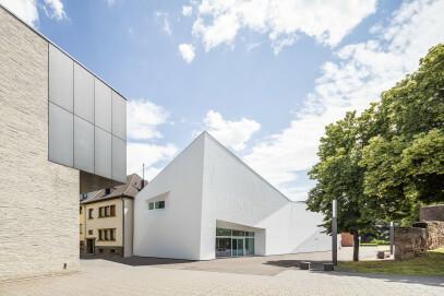Papiermuseum Düren