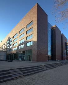 Das Rautenstrauch-Joest-Museum – Kulturen der Welt