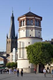 SchiffahrtMuseum Düsseldorf