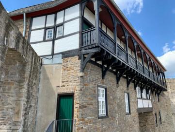Historisches Museum Schloss Broich