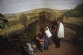 Natur- und Landschaftsmuseum im Werther Tor