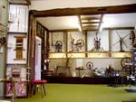 Handwebmuseum Rupperath