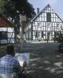 Heimatmuseum Bergneustadt