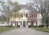 Ernst-Moritz-Arndt-Haus
