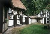 Heimatmuseum Beuel