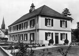 Schumannhaus