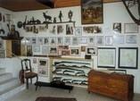 Heimatmuseum Zons