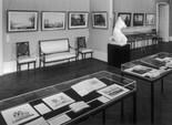 Goethe-Museum Düsseldorf/Anton-und-Katharina-Kippenberg-Stiftung