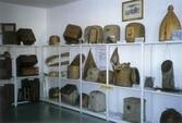 Bienenmuseum Duisburg