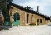 Eisenbahn- und Heimatmuseum Erkrath-Hochdahl e. V.