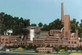 Bergbau- und Heimatmuseum im Paulushof