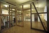 Firmenhistorische Ausstellung der Stadtwerke Essen AG