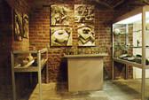 Heimatmuseum Oedt