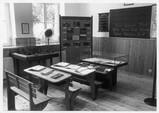 Heimatmuseum Alte Bergschule Hünxe