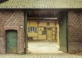 Tuppenhof - Museum für bäuerliche Geschichte und Kultur