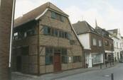 Heimatstube Aldekerk