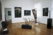 Haus für Kunst und Geschichte