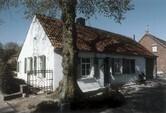 Höckskes Huis