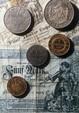 Kreissparkasse Köln - Geldgeschichtliche Sammlung