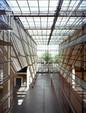 Rautenstrauch-Joest-Museum - Kulturen der Welt