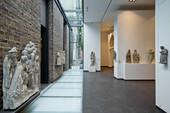 Museum Schnütgen - Kunst des Mittelalters