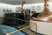 Felsenkeller Brauerei-Museum