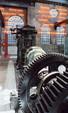 LVR-Industriemuseum, Zinkfabrik Altenberg