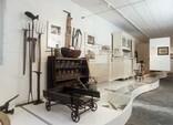 LVR-Industriemuseum, Museum Eisenheim