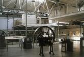 Deutsches Werkzeugmuseum/Historisches Zentrum der Stadt Remscheid