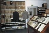 Tuchmuseum Lennep