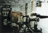 Hohe Mühle