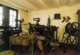 Heimatmuseum Süchteln-Viersen