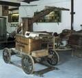 KampsPitter Museum - Heimat- und Geschichtsfreunde Willich e. V.