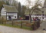 Heimatmuseum Altwindeck