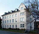Evangelisches Bibelwerk im Rheinland