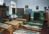 Schulhistorische Sammlung der Stadt Wuppertal