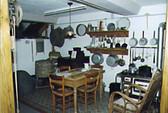 Heimatmuseum Schaephuyen