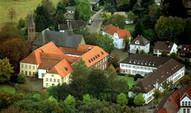 Museum Kloster Saarn