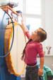 Kindermuseum - Schaufenster Schule & Kinderkunst e.V.