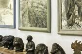 Otto-Pankok-Museum Haus Esselt