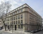 NS-Dokumentationszentrum der Stadt Köln