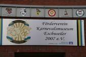 Karnevalsmuseum Eschweiler